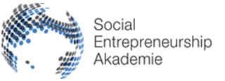 social-entrepreneurship-akademie