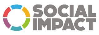 social-impact-social-entrepreneurship-szene-deutschland