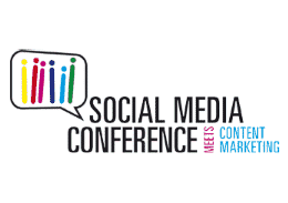 social-medie-conference-hh-2016