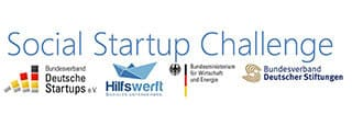 social-startup-challenge-social-entrepreneurship-szene-deutschland