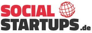 social-startups-social-entrepreneurship-szene-deutschland