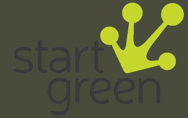preisverleihung-startgreen-award-2016-berlin