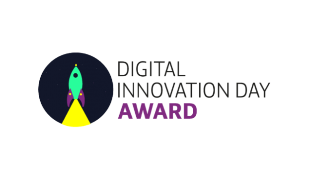 Digital-Innovation-Day-Award-2016