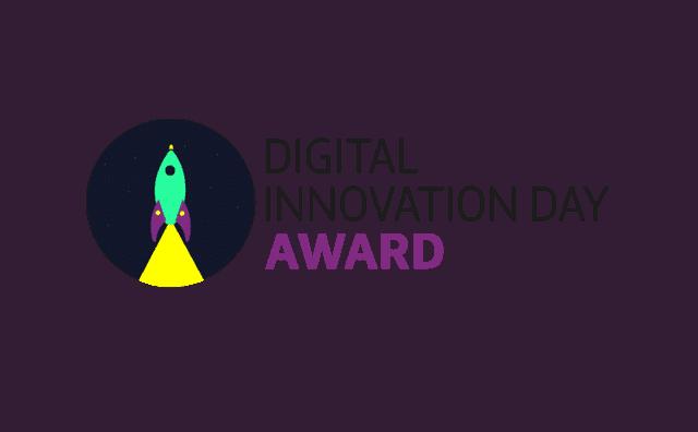Digital-Innovation-Day-Award-2016