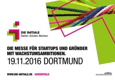 DIE-INITIALE-dortmund-2016
