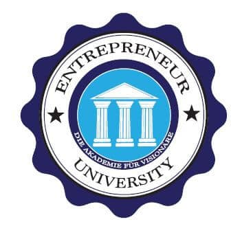 Entrepreneur-University-frankfurt-2016