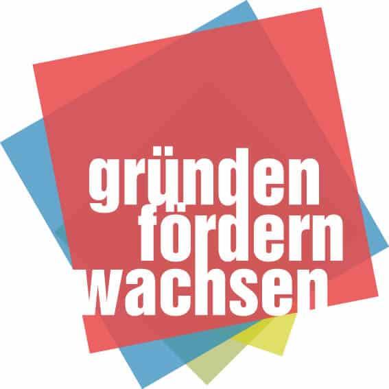 app-gruender-slam-2016