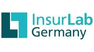 Logo_InsureLab