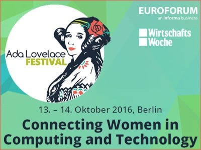 ada-lovelace-festival-2016-berlin