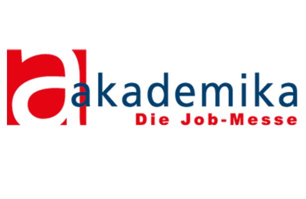 akademika-augsburg-2016