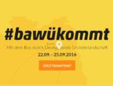 bawuekomt-2016-karlsruhe-frankfurt-berlin
