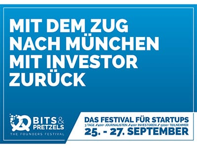 bits-and-pretzels-news