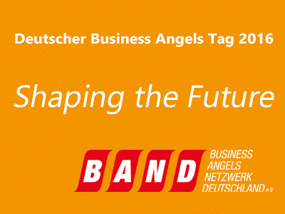 business-angels-tag-2016-nuernberg