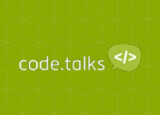code-talks-2016-hamburg
