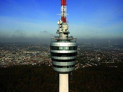 coworking-spaces-in-stuttgart-vom-tagestisch-bis-zum-sekretariatsservice-uebersicht-2016