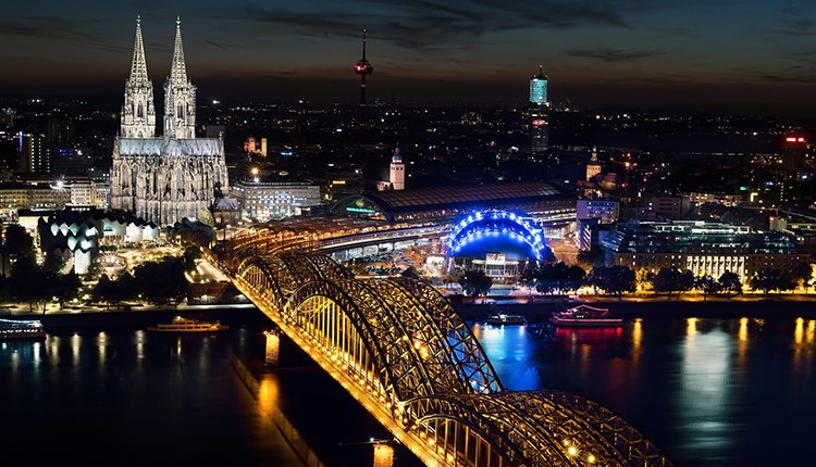 coworking-spaces-uebersicht-koeln-cologne