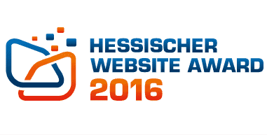 hessischer-website-award-2016