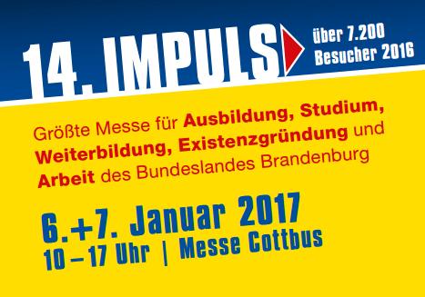 impuls-cottbus-2017