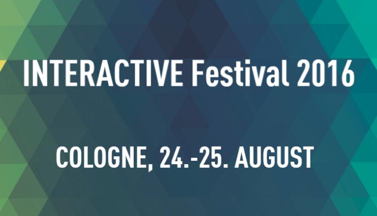 interactive-festival-koeln-2016
