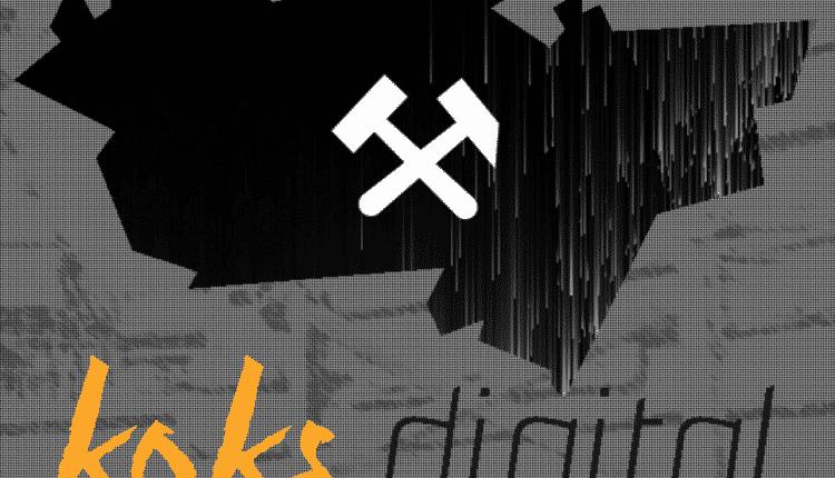 koks-digital-bochum-2016
