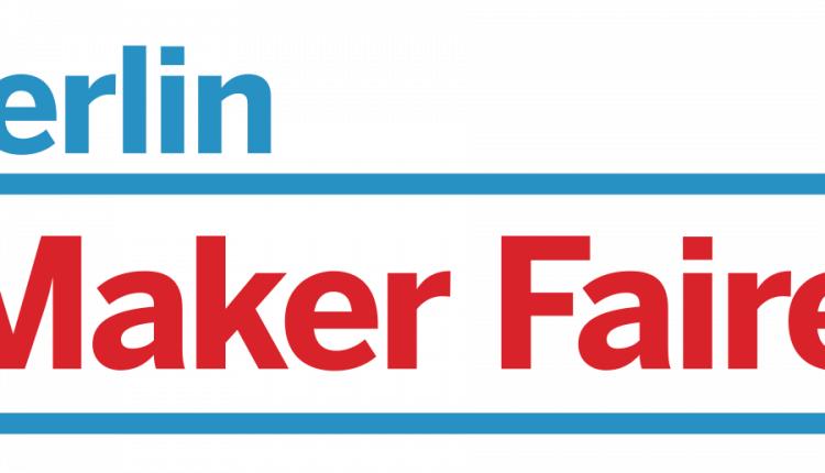 maker-faire-berlin-2016