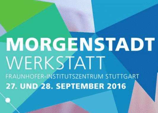 morgenstadt-werkstatt-stuttgart-2016