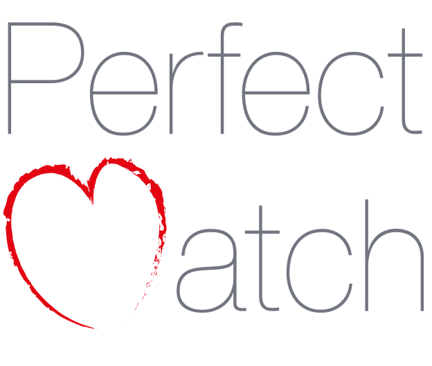 perfect-match-2016-essen