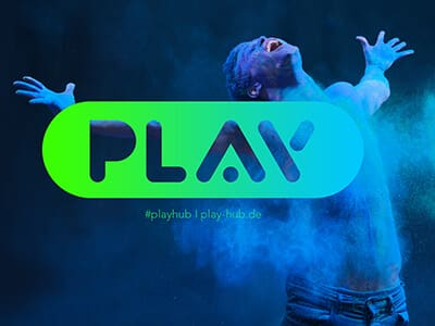 sky-innovation-hub-play
