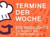 termine-kw-35-vom-29-August-bis-4-september