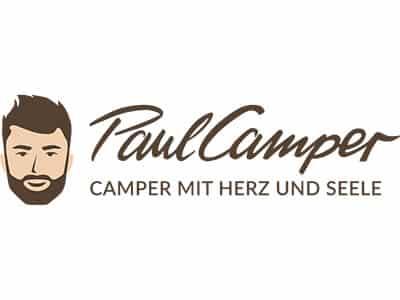 PaulCamper_Logo_Slogan_Print