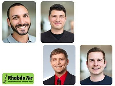 RhabdoTec-innovationsforum-praemiert-die-besten-startups-des-goethe-unibator