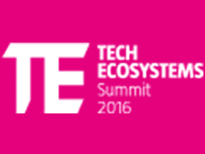Tech-ecosystems-2016-frankfurt