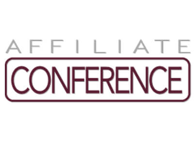 affiliate-conference-muenchen-2016