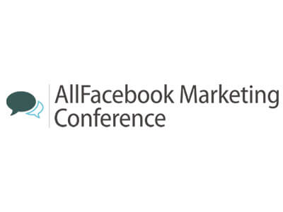 allfacebook-marketing-conference-2016-berlin