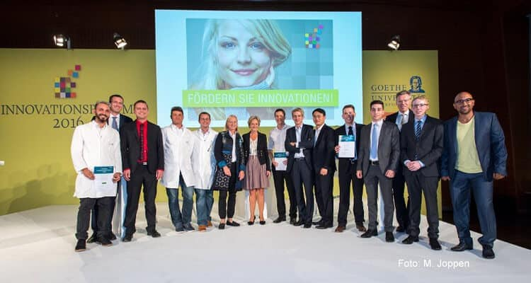 blog_Bild-Innovationsforum-2