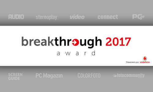 breakthrough-award-2017