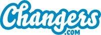 changers-logo