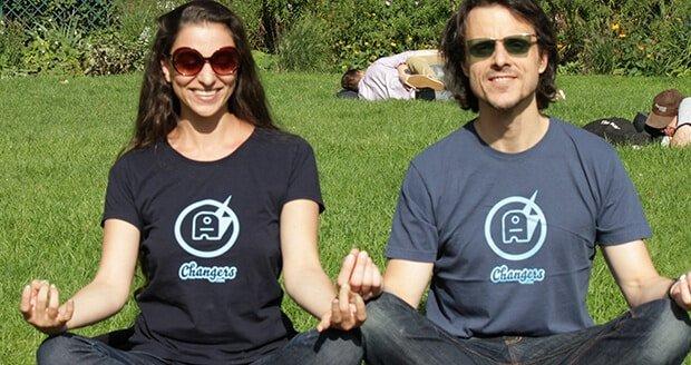 changers-startup-gruender