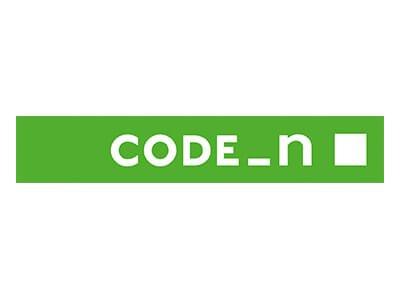 code_n-hackathon-karlsruhe-2016