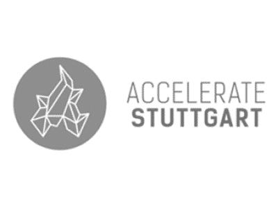 corporate-meetup-startup-stuttgart-2016