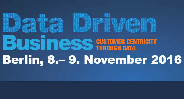data-driven-business-2016-berlin