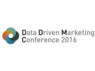 data-driven-marketing-conference-2016-muenchen