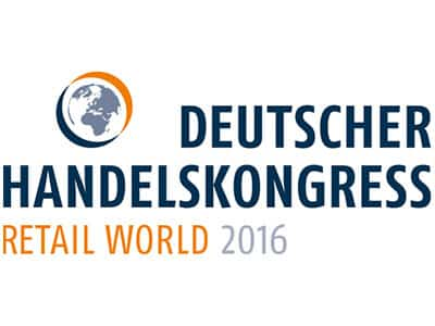 deutscher-handelskongress-2016-berlin