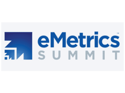 emetrics-summit-berlin-2016