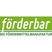 forum-finance-muenchen-2016
