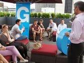 gemeinsam-erfolgreich-der-klub-der-gruender-schafft-eine-plattform-zum-kreativen-austausch