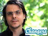 gruenderstory-changers-startup