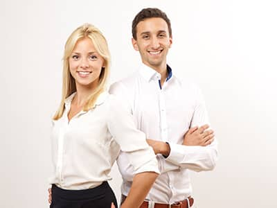 gruenderstory-intueat-startup