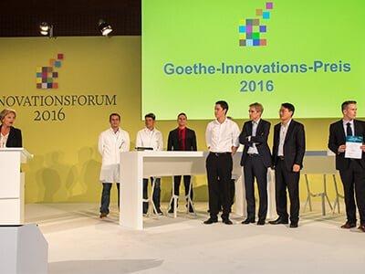 innovationsforum-praemiert-die-besten-startups-des-goethe-unibator