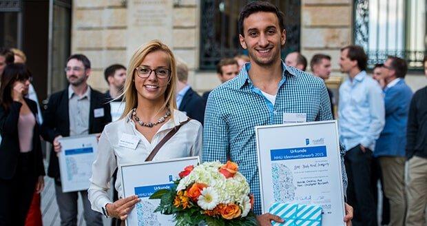 intueat-startup-gewinner-gruender